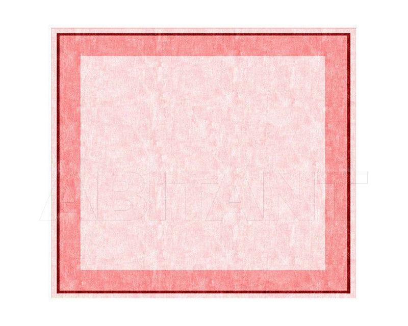 Купить Ковер современный Illulian & C. s.n.c Design Collection 108 W, 109 W, 36A S Frame I I I