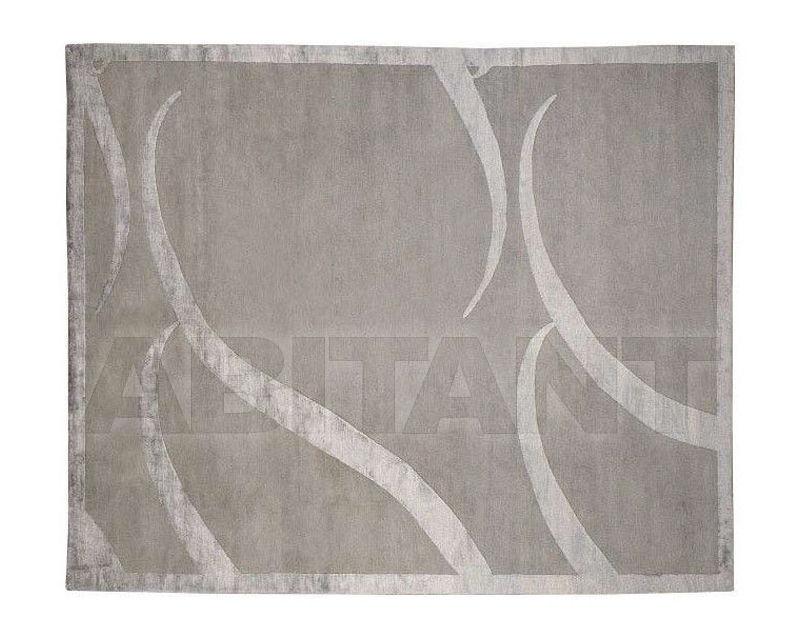 Купить Ковер современный Illulian & C. s.n.c Design Collection 153W 153S dis