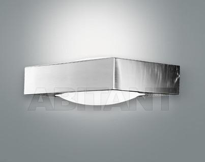 Купить Светильник настенный Fabas Luce Classic 2868-26-185