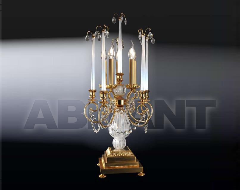 Купить Лампа напольная Maronese-ACF Palazzo 926