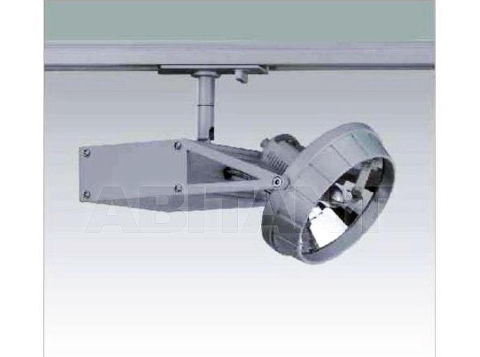 Купить Трековый светильник Systems Lux Light LTL07-HSP-2004/HT-303