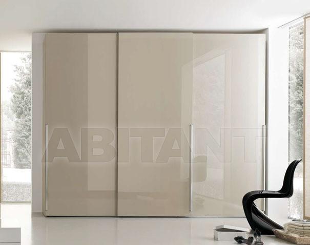 Купить Шкаф гардеробный Tomasella Industria Mobili s.a.s. Logica pag. 62/63