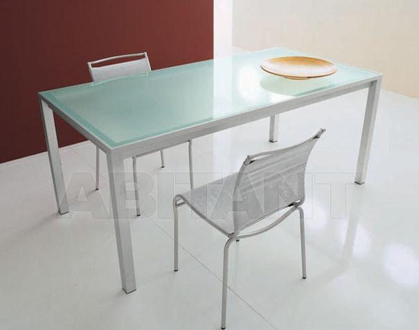 Купить Стол обеденный Tomasella Industria Mobili s.a.s. Atlante New 540