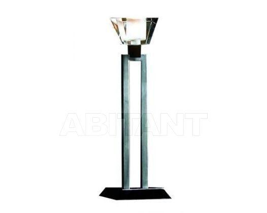 Купить Настольная лампа Iceberg Lux Light  LT06-4117/02.4.1