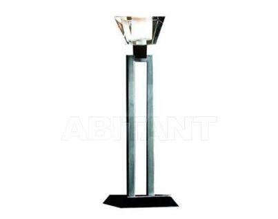 Настольная лампа Iceberg Lux Light