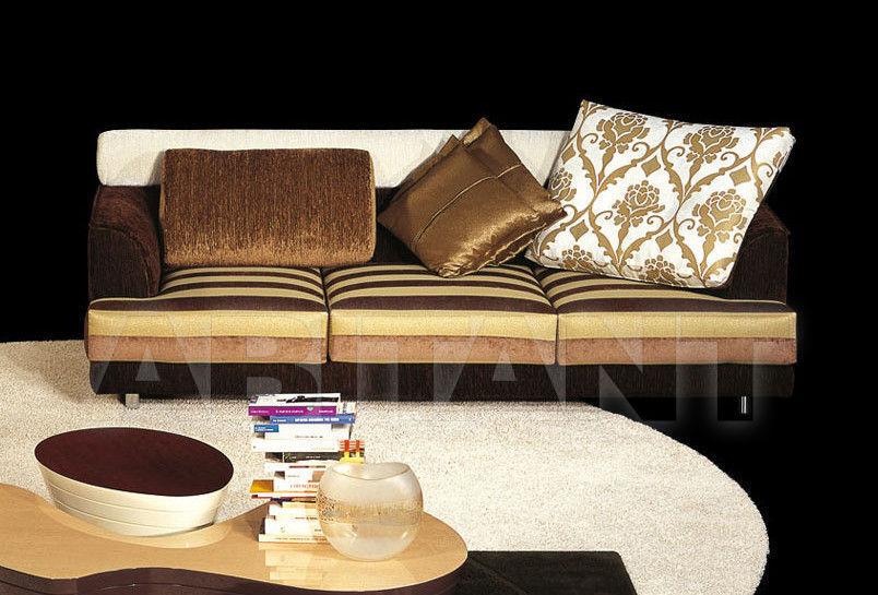 Купить Диван ALEXIS IL Loft 2012 AL03