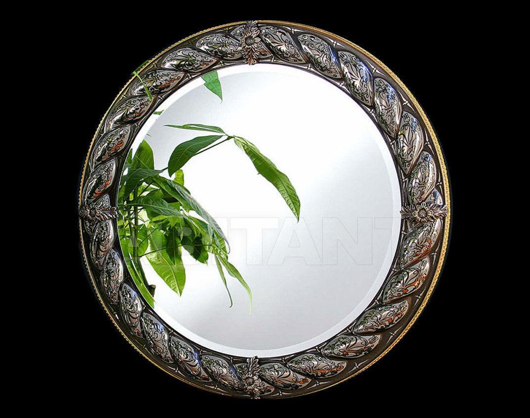 Купить Зеркало настенное Archeo Venice Design Lamps&complements SP3