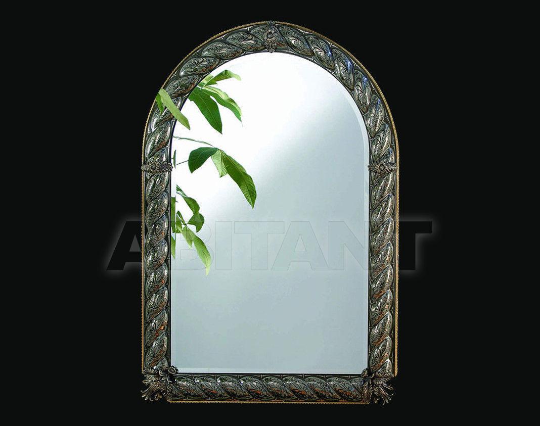 Купить Зеркало настенное Archeo Venice Design Lamps&complements SP5