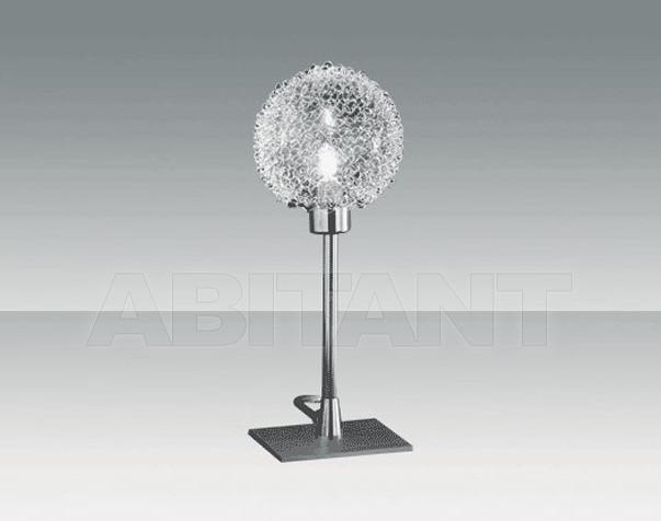 Купить Лампа настольная Fabas Luce Classic 2885-30-241