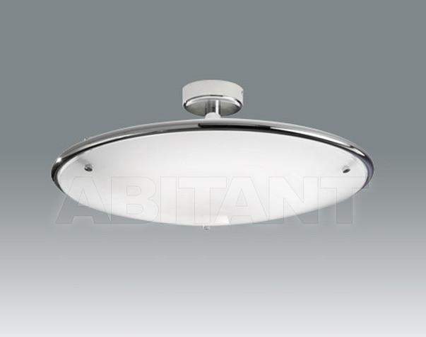 Купить Светильник Fabas Luce Classic 2886-66-138