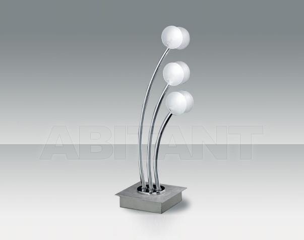 Купить Лампа настольная Fabas Luce Classic 2889-30-138