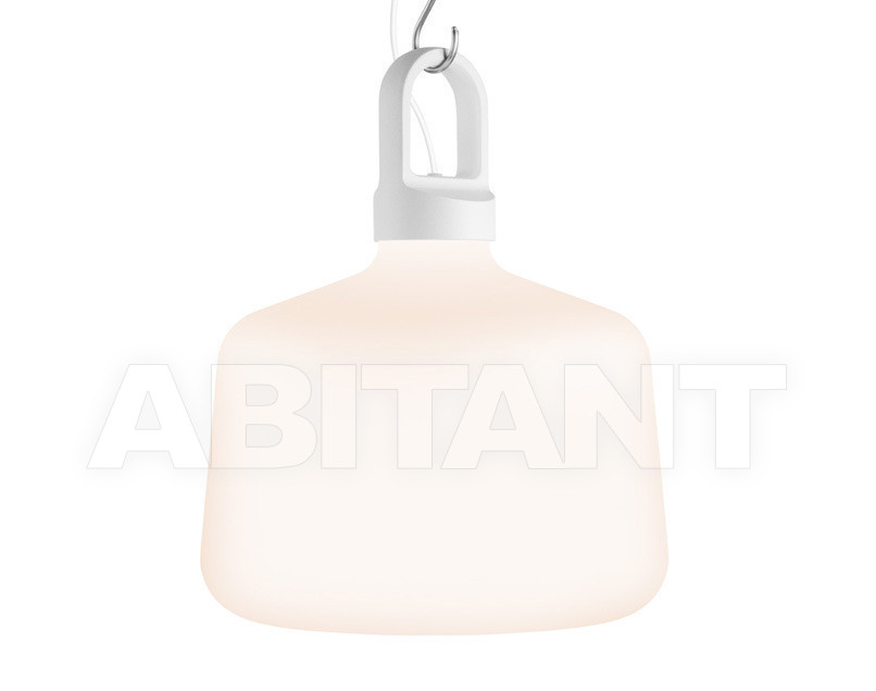 Купить Светильник BOTTLE Zero Zero Lighting 2010/2011 7730101