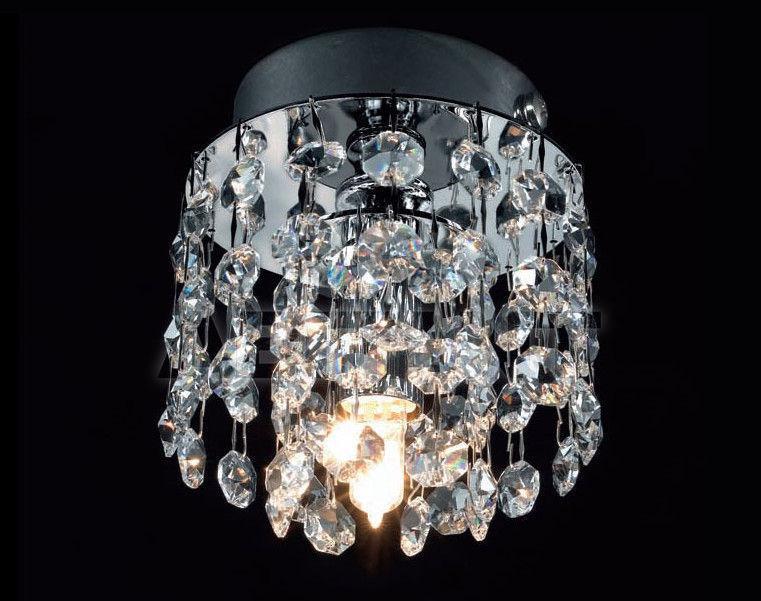 Купить Светильник Artistica Lampadari 2011 1580 CLB147 SH