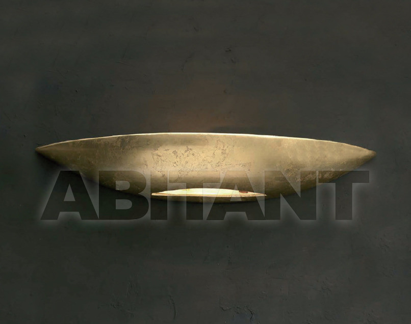 Купить Бра I.M.A.S Snc di Cucuzza Elio Franco e Bartolomeo Clasico&moderno 00099/af71
