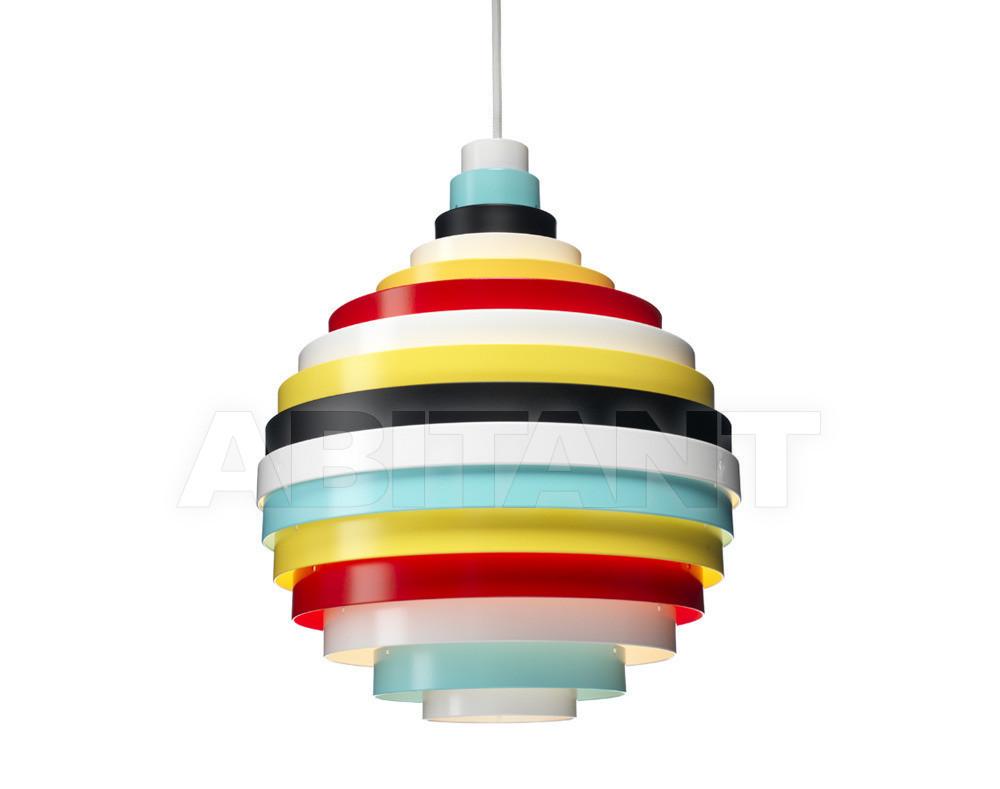 Купить Светильник PXL Zero Zero Lighting 2010/2011 7770190
