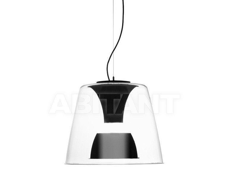 Купить Светильник W-IN Zero Zero Lighting 2010/2011 7670118