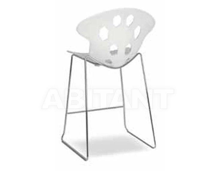 Купить Стул Tonon  Seating Concepts 701.40