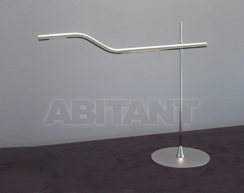 Купить Лампа настольная Fabas Luce Classic 2905-30-104
