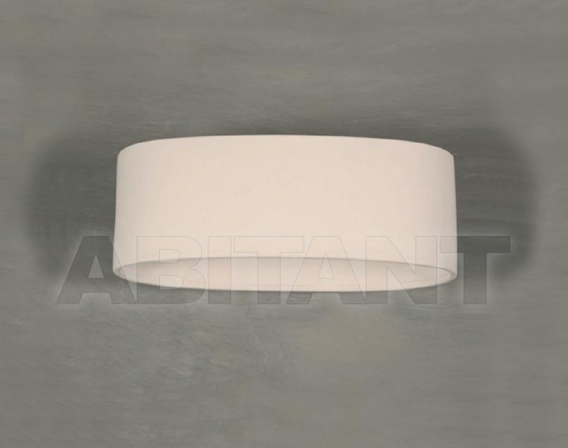 Купить Светильник настенный I.M.A.S Snc di Cucuzza Elio Franco e Bartolomeo Clasico&moderno 41101/a45