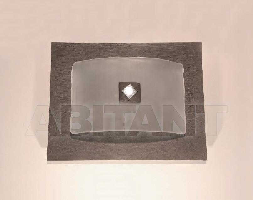 Купить Светильник настенный I.M.A.S Snc di Cucuzza Elio Franco e Bartolomeo Clasico&moderno 41105/a43