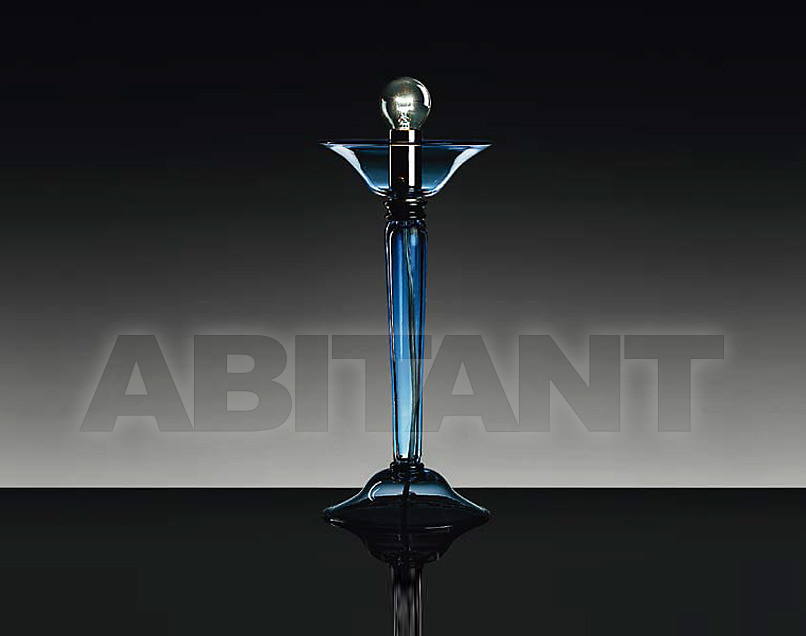 Купить Лампа настольная De Majo Tradizione 7087 A1
