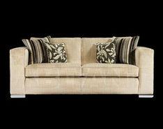 Lucrezia siwa by zandarin silvano divani e poltrone lucrezia 210x100 2 sedili - Divano atlanta mondo convenienza ...