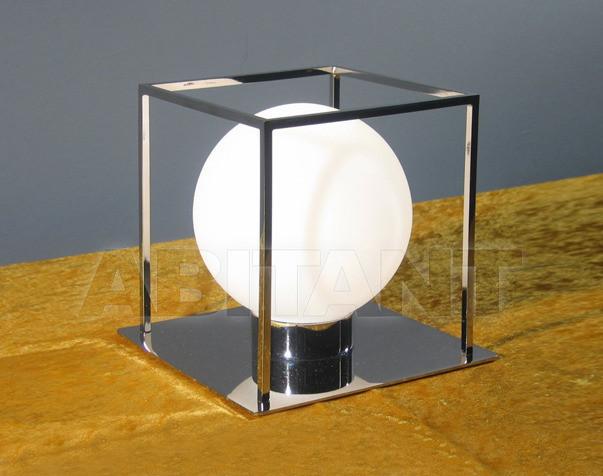 Купить Лампа настольная Fabas Luce Classic 2921-30-138