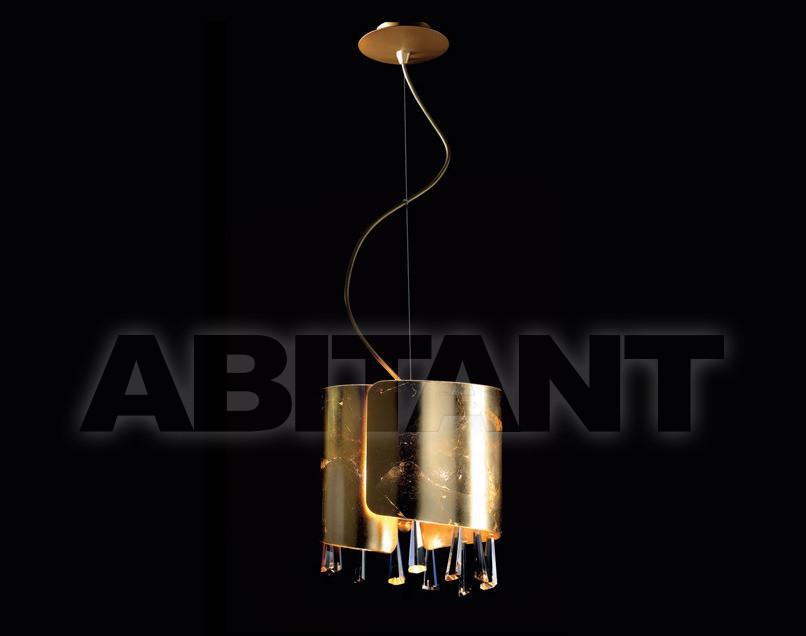 Купить Светильник Artistica Lampadari 2011 1144 S49 FO