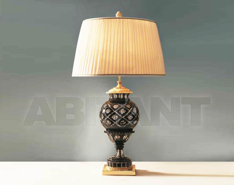 Купить Лампа настольная Leone Aliotti Aliotti ABV 1616