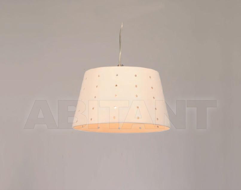 Купить Светильник I.M.A.S Snc di Cucuzza Elio Franco e Bartolomeo Clasico&moderno 35713/so/f