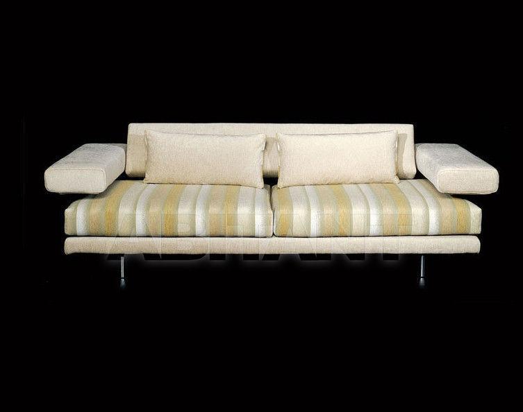Купить Диван STAR IL Loft Sofas ST05