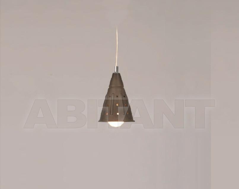 Купить Светильник I.M.A.S Snc di Cucuzza Elio Franco e Bartolomeo Clasico&moderno 35941/12so