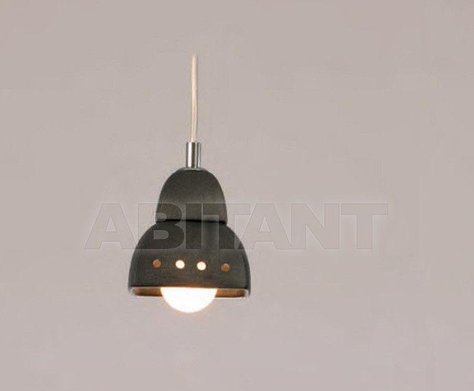 Купить Светильник I.M.A.S Snc di Cucuzza Elio Franco e Bartolomeo Clasico&moderno 41110/10so f