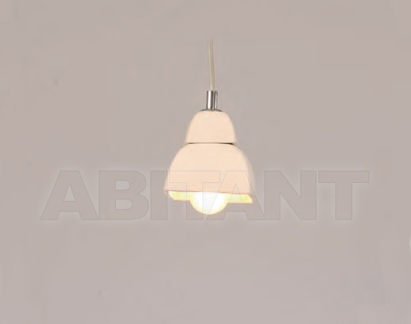 Купить Светильник I.M.A.S Snc di Cucuzza Elio Franco e Bartolomeo Clasico&moderno 41110/10so l