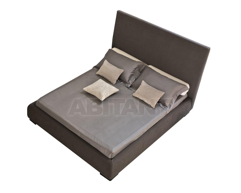 Купить Кровать Bonaldo Letti Bloom alto LBA8