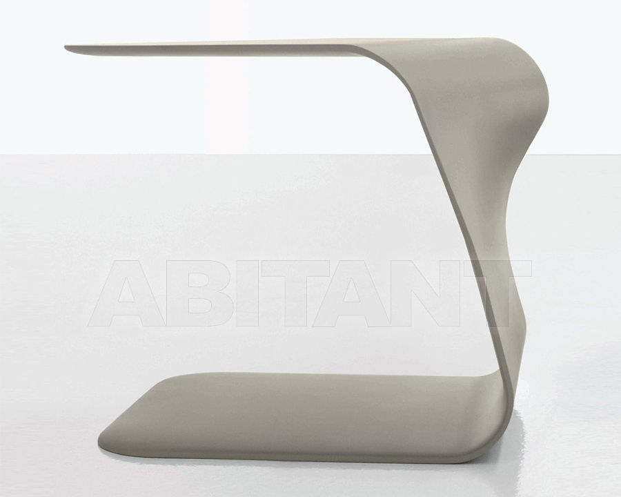Купить Столик приставной Bonaldo Tavoli E Sedie Duffy TD 35