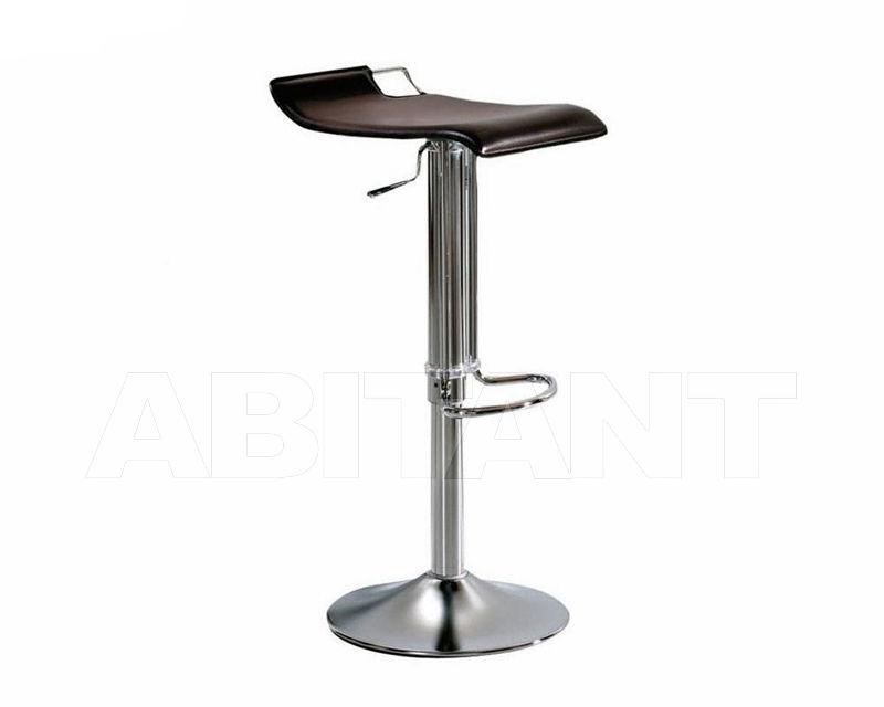Купить Барный стул Bonaldo Tavoli E Sedie Hoppy SH 10