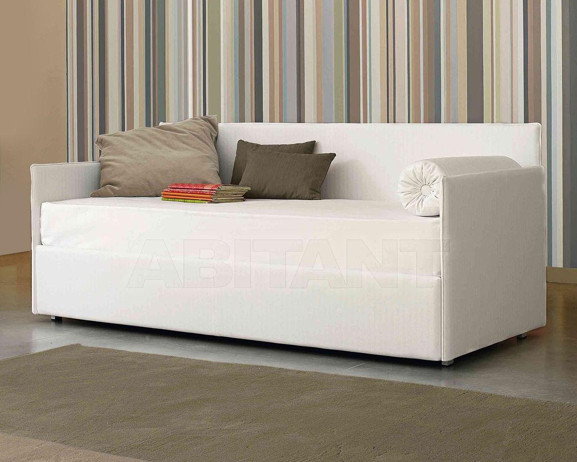 Купить Кровать детская Bonaldo Letti Centouno super LC41