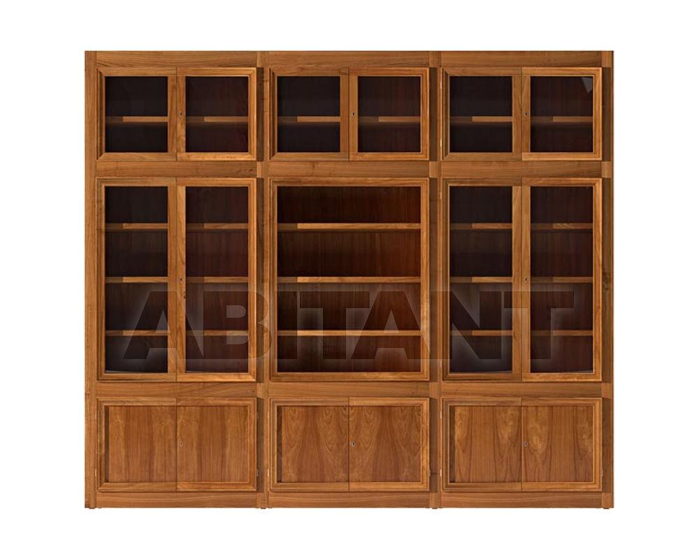 Купить Библиотека MASCHERA  Morelato Contemporaneo FS3510177