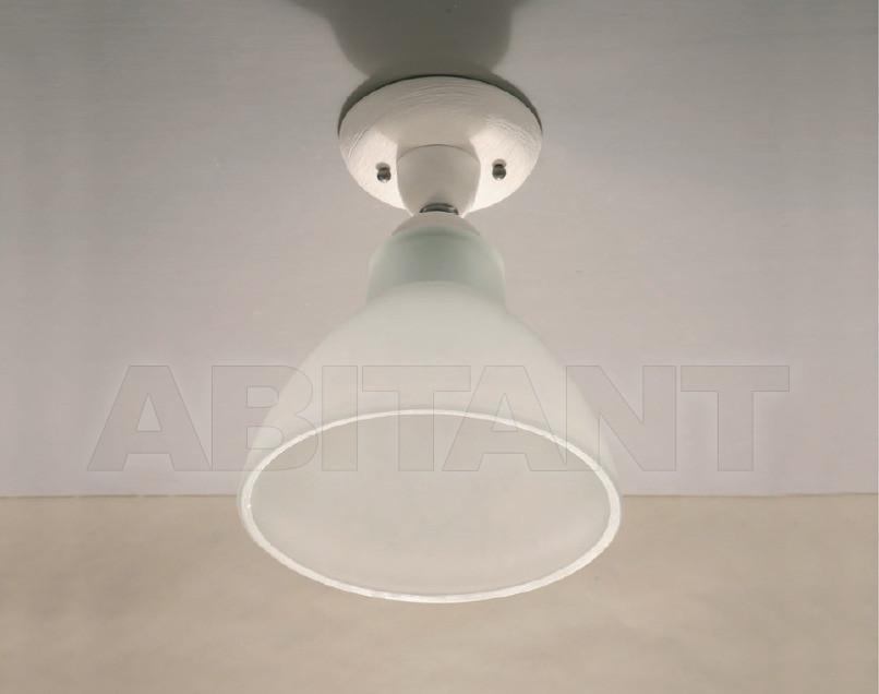 Купить Светильник I.M.A.S Snc di Cucuzza Elio Franco e Bartolomeo Clasico&moderno 00264/plv