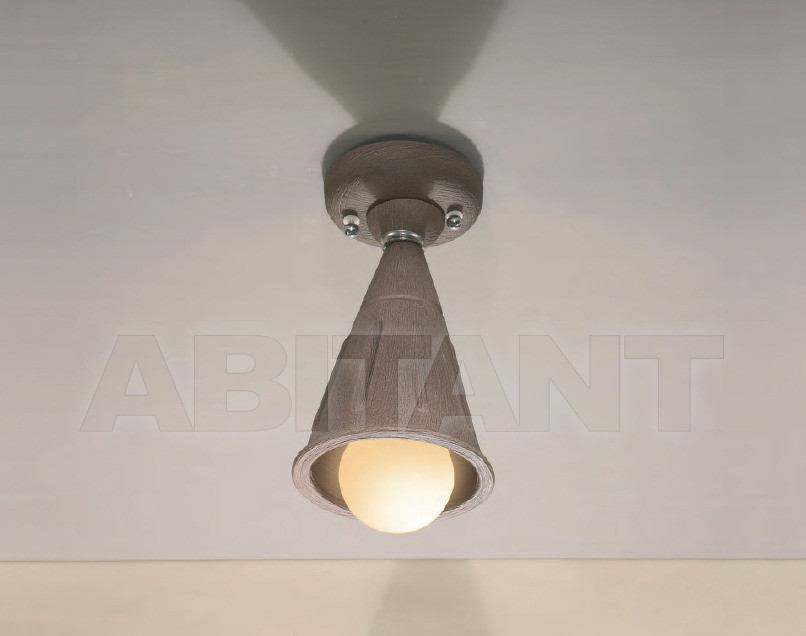 Купить Светильник I.M.A.S Snc di Cucuzza Elio Franco e Bartolomeo Clasico&moderno 35941/pl