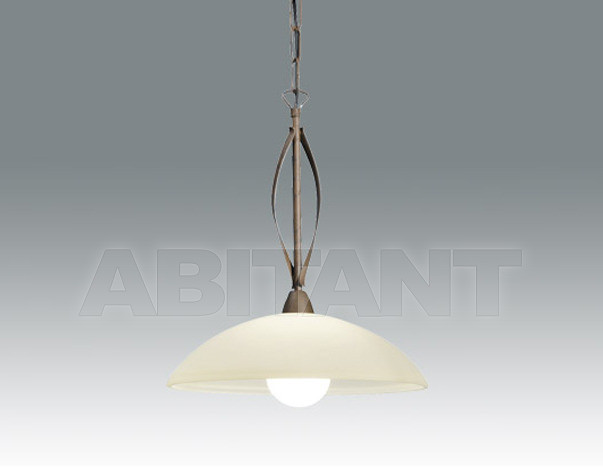 Купить Светильник Fabas Luce Classic 2935-40-171