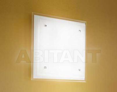 Купить Светильник настенный Fabas Luce Classic 2957-61-102