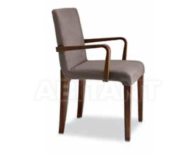 Купить Стул с подлокотниками Tonon  Seating Concepts 398.11