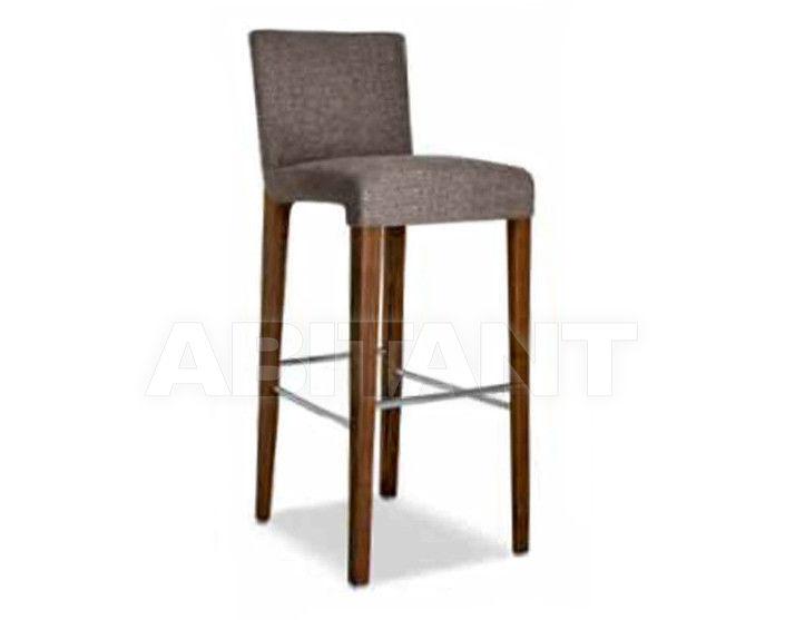 Купить Барный стул Tonon  Seating Concepts 398.41