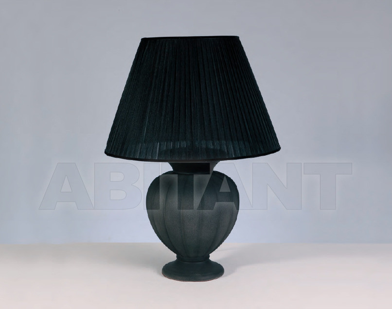 Купить Лампа настольная I.M.A.S Snc di Cucuzza Elio Franco e Bartolomeo Clasico&moderno 00230/b