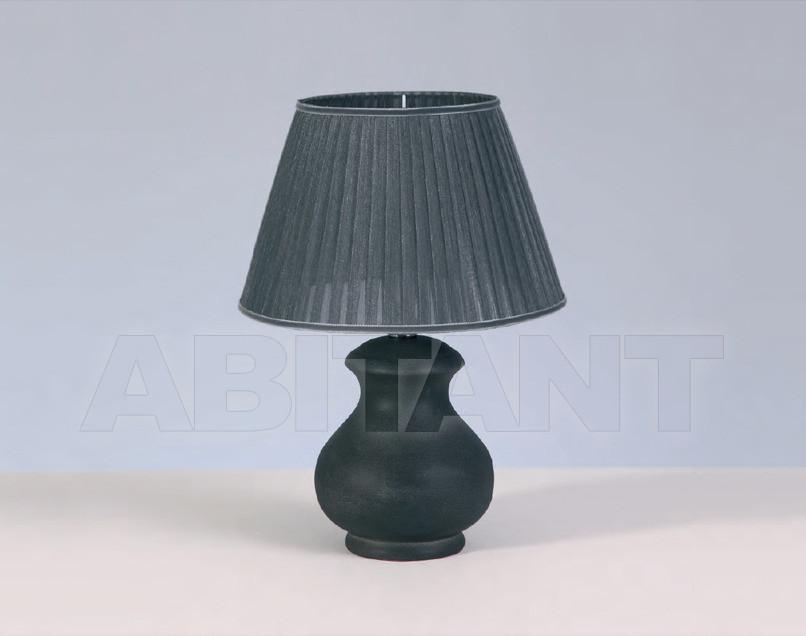 Купить Лампа настольная I.M.A.S Snc di Cucuzza Elio Franco e Bartolomeo Clasico&moderno 00250/b 21