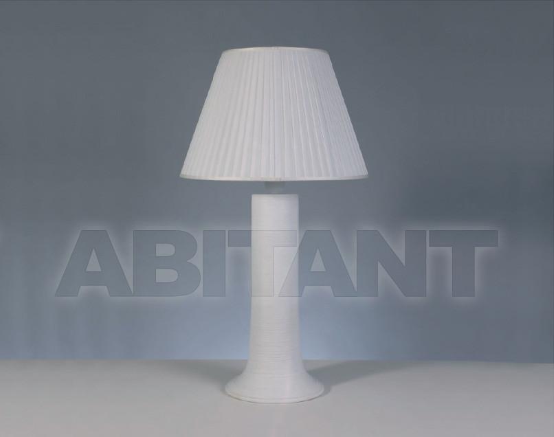 Купить Лампа напольная I.M.A.S Snc di Cucuzza Elio Franco e Bartolomeo Clasico&moderno 35712/b 49