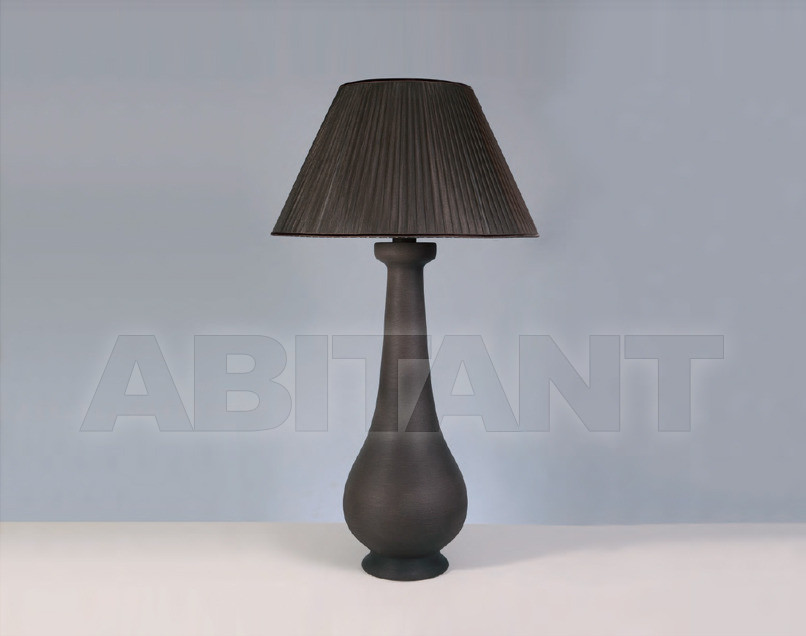 Купить Лампа напольная I.M.A.S Snc di Cucuzza Elio Franco e Bartolomeo Clasico&moderno 41108/b