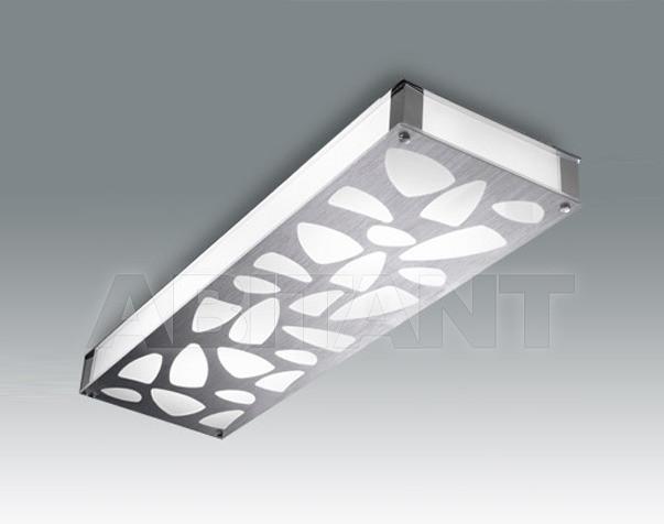 Купить Светильник Fabas Luce Classic 3004-26-212